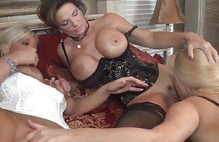 Brunette baisée extrait video porno amateur et jouie