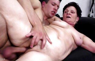 stimulation film sexe amateur 2