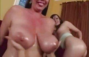 maman videos amateur gratuites amateur