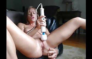 La femme blonde Jolene se video amateur tukif fait pilonner