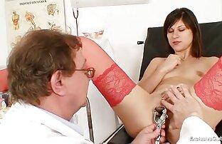 Sperme sur mes énormes seins film x français gratuit amateur