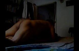 Blonde au gros cul baisée au bord de la piscine film porno amateur