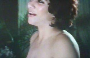 cam girl gicle beaucoup film erotique amateur gratuit