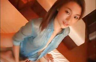 Webcam chroniques 227 video sexe amamteur