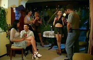Cam vrai video amateur sexe espion les gars serbes