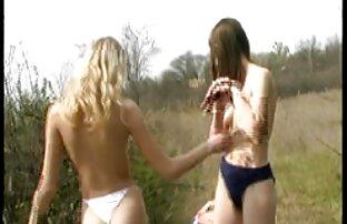 Jeu de bildo sexe amateur gratuit streaming blonde sale