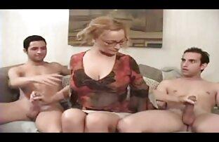 Z44B 334 Hot LatinaAdos extrait de film porno amateur Cerné