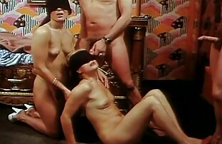 Thai videos pornos echangistes Bargirl Dans Sleazy Hotel Room 1