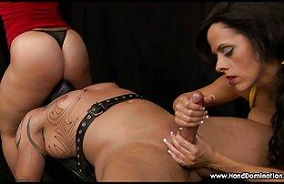 Maîtresse video amateur sex gratuit Brown
