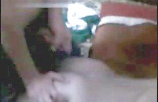 MILF rousse amateur Marie baise un mec plus jeune amateur porn gratuit