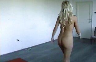 La milf britannique Kirstyn Halborg se fait baiser au bord de la piscine sex amateur video gratuit