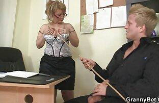femme donne video amateur pornovore pipe