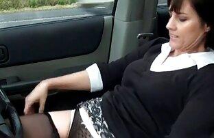 Mature mastrub film porno amateur français r20
