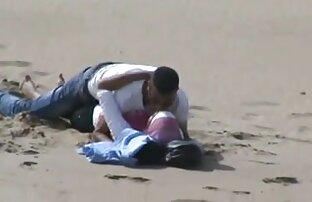Blonde chaude souffle et video amateur gratuite baise en POV