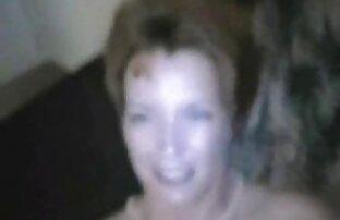 Hot Susana se fait site amateur x gratuit ramoner et prend un soin du visage