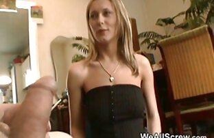 L'innocenza Violata (Erika video amateur porno gratuit Bella)