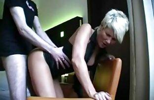 Maria - Bi film sex amateur francais fun Partie 2 sur 3