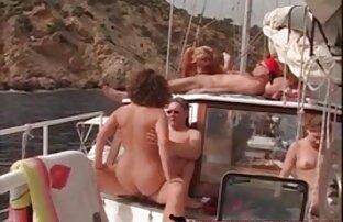 Le plaisir anal amateurs porno francais de Juicy Jewel 2!