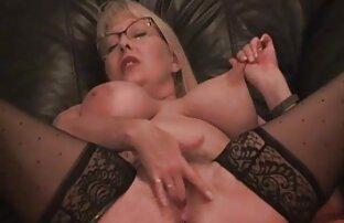 Amateurs enceintes film amateur érotique - Cassie