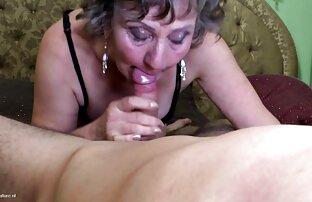 Babes sensuelles film porno amateur français gratuit sur EroticWhite.com