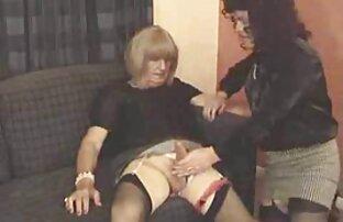 modèle de maman amateur de sexe gratuit parfaite temps rasé