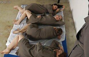 Nastassja Kinski Nude Compilation - Cat People - sexe mature amateur francais HD