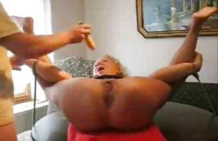 temps de chat webcam site de video porno amateur