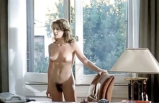 BBW film érotique amateur Valerie aka Sandy