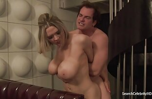Kristal video erotique amateur gratuit De Boor - pompé au bureau