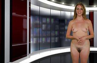 Rica sexe porno amateur francais Madura, Goloza Y Sabrosona Con Puberto