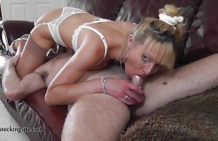Brittney Skye - sexe amateur streaming gratuit Grub Girl