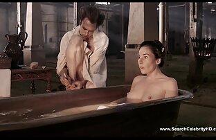 Le video sexe amateur allemand Sodo-Macho