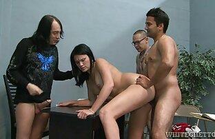 DL286 Rico Vs site video amateur sexe Pinky