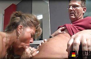la hermanita exitada masturbandose duro con extrait vidéo amateur SQUIRT !!!