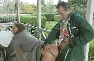 couple film porno francais amateur gratuit excité chaud