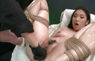 Séduire video sex amateur gratuit une pom-pom girl.