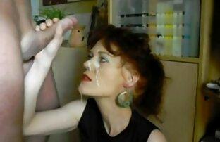 salope allemande video amateur pour adultes