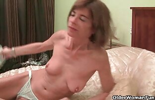 Zora Banks - Infermiera di Lusso video sexy amateur gratuit