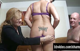 Hot Randy Racquel et une salope video gratuite sexe amateur