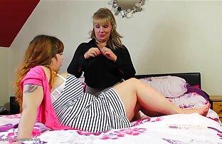 petite poupée de sexe 2-ruka sumada-by PACKMANS film erotic amateur