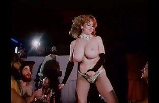 Les fleurs comme prélude au film porno francais amateur gratuit sexe