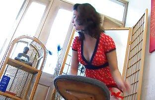 Dépendance video amateur francais porno anale