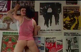 Plantureuse Raquel video de sexe amateur français change de sous-vêtements