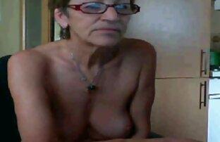Mec baise grosse dame dans la cabine video x amateur français gratuit de douche