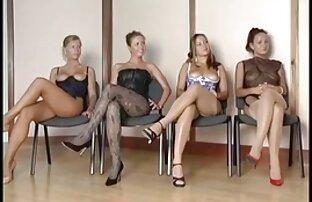 Amateur wofe baisée vrai video amateur sexe Dur par noir
