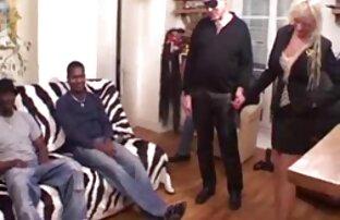 PERVERT GERMAN DADS - FILM amateur webcam gratuit COMPLET -B $ R