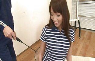 Extreme Cutie Teen avec un video amateur x gratuit corps incroyable