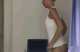 Super mignon super sexy super chaud latina video sexe amamteur