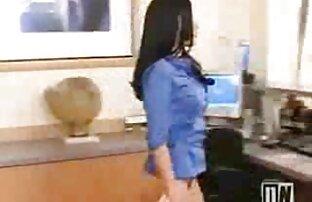 Liza Sodomise amatrice video sex enculée au bar