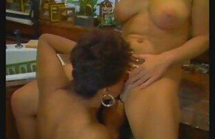 Brix vrai film porno amateur